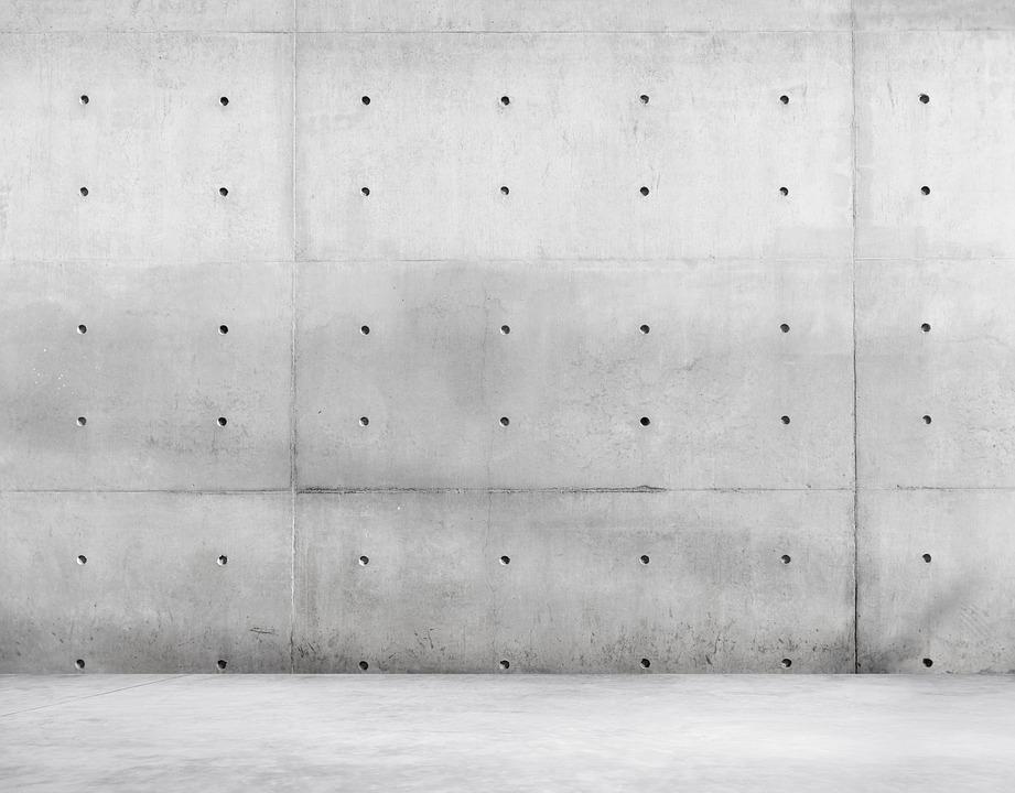 betonopodobne płytki do każdego wnętrza