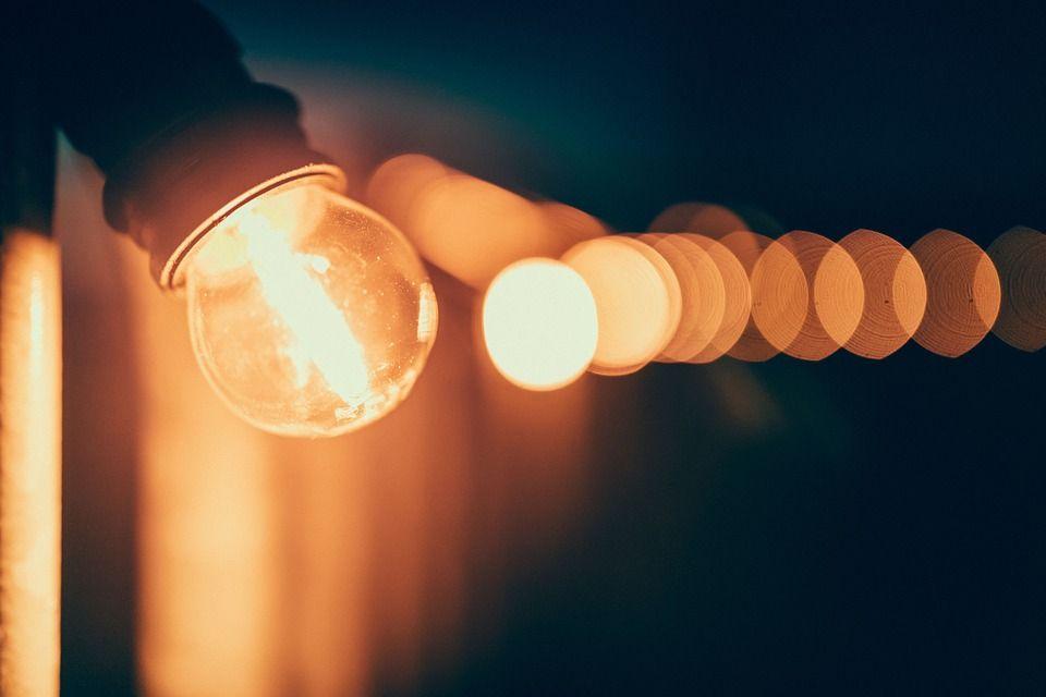 świetlówki led
